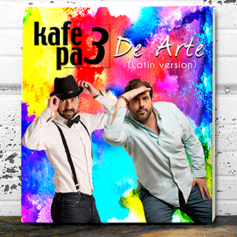 De-Arte-portada-Latin-version-web