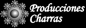 Producciones Charras