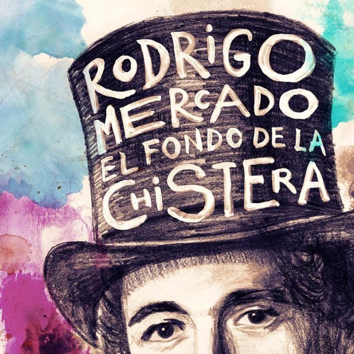 rodrigo_mercado_el_fondo_de_la_chistera-portada
