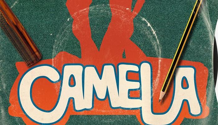 Camela-Avatar-3