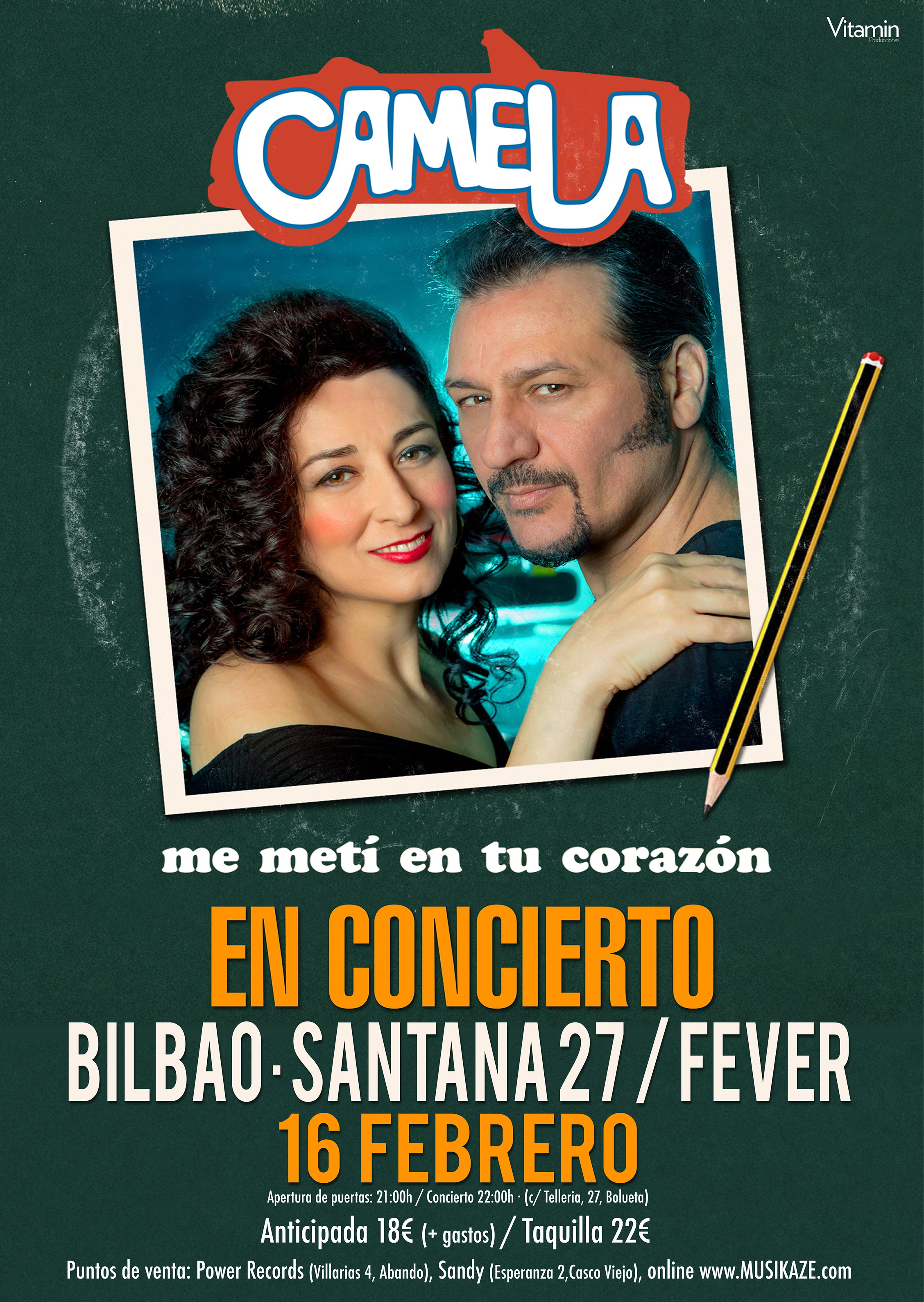 WEB_Camela_Bilbao