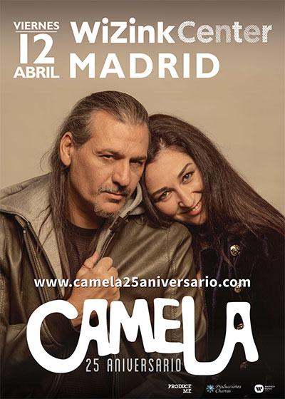 proximo-concierto-de-camela-en-madrid