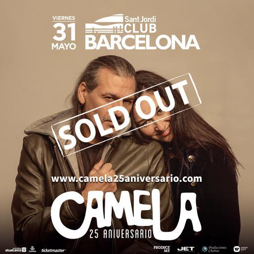 proximo-concierto-de-camela-en-barcelona