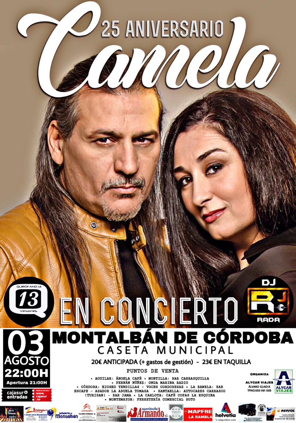 CAMELA MONTALBÁN (2)